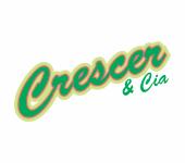 Crescer & Cia Confecção Infantil