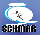 Schmar Confecções