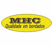 MHC Qualidade em Bordados