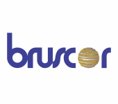 Bruscor