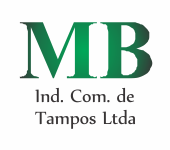 MB Ind. Com. de Tampos