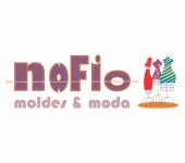 NoFio Moldes & Moda
