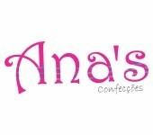 Ana's Confecções