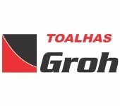 Toalhas Groh