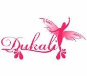 Dukali Confecções