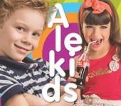 Ale Kids
