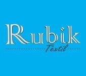 Rubik Têxtil