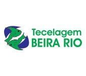 Tecelagem Beira Rio
