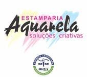 Estamparia Aquarela