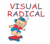 Visual Radical