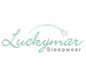 Luckymar SleepWear