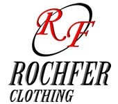 Rochfer Clothing