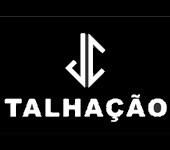 JC Talhação