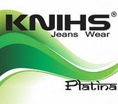 Knihs Jeans Wear