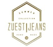 Zuest Jeans