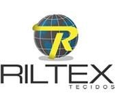 Riltex Tecidos / Tecelagem de Fios e Algodão e Importadora