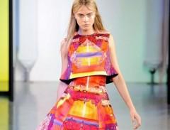 Modelagem 3D está mudando a indústria da moda