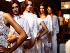 Dragão Fashion Brasil 2016 destaca a Colômbia como exemplo do potencial criativo .
