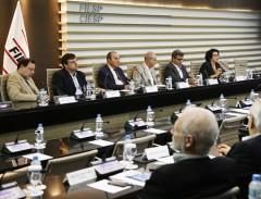 Fiesp debate produção têxtil sustentável