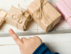 Já pensou no presente que vai comprar para o Dia dos Pais?