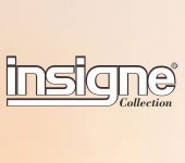 Insigne Collection Confecções Feminina