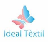 Ideal Têxtil