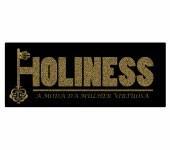 Holiness Moda Feminina e Moda Evangélica