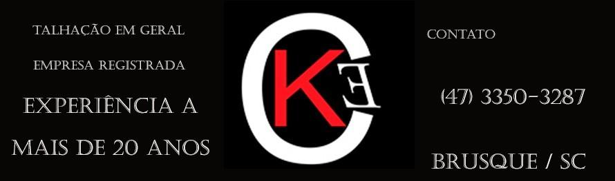 Banner - KCE TALHAÇÃO