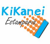 Estamparia Kikanei