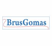 BrusGomas
