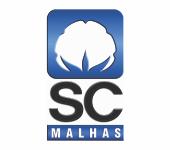 SC Malhas