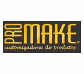 Pro Make Customizadora de Produtos