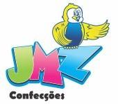 JMZ Confecções
