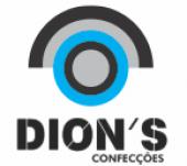Dions Confecções