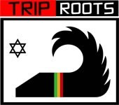 Trip Roots Conf