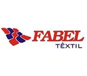 Fabel têxtil