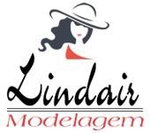 Lindair Moldes