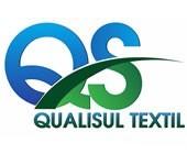 Qualisul Têxtil Facção de Malhas