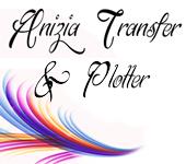 Anizia Transfer