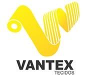 Vantex Tecidos