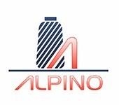 Alpino Linhas e Aviamentos