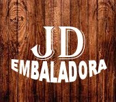 JD Embaladora e Revisora Textil