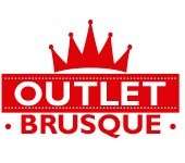 Outlet Brusque