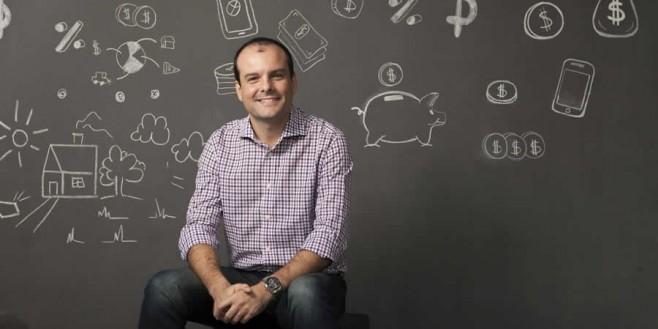 Varejo marca presença em lista dos melhores CEOS do país