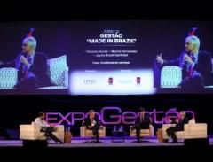 Indústrias associadas ao Sintex têm desconto para participar da ExpoGestão