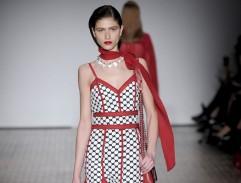 São Paulo Fashion Week: confira os desfiles do terceiro dia