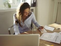 6 microfranquias para trabalhar em casa