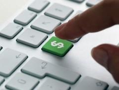 10 perguntas que você deve responder antes de investir em franquias