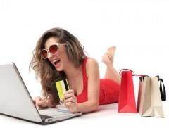 Quais os fatores influenciam nas compras por impulso na internet
