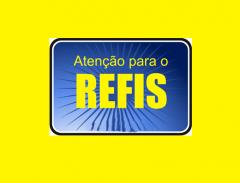 REFIS: Prazo para aderir segue até agosto